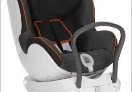 si e massant homedics fauteuil massant homedics 592977 fauteuil massant but appareil de