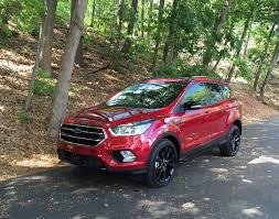 2016 2017 ford escape for sale in your area cargurus auto