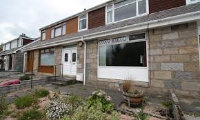 cmc property aberdeen property 96 ashgrove road west to let