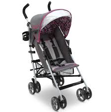lavender jeep chicco liteway stroller lilac babies