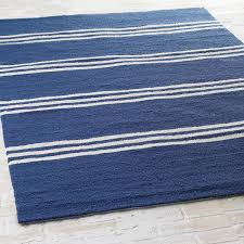 Stripe Indoor Outdoor Rug Wide Ticking Stripe Indoor Outdoor Rug Ticking Stripe Indoor