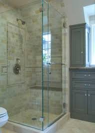 How To Set Up A Small Bathroom - how to set up a recessed lighting lighting pinterest lights