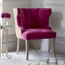 Armchairs For Living Room Furniture Wondrous Occasional Chairs Place At Living Room Combine