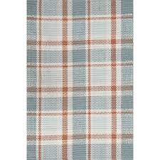 Outdoor Rug 3x5 by Scooter Indoor Outdoor Rug The Outlet