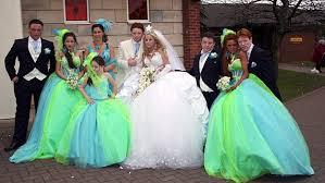 gipsy brautkleid my big wedding tlc favorite tv shows