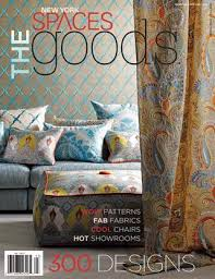 new york home design magazines new york spaces fall 2016 the goods fall 2016 design magazine and