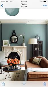 264 best for the home images on pinterest paint colours colors