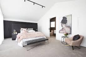 images of master bedrooms the block 2017 master bedroom photos popsugar home australia