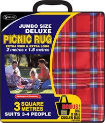 Outdoor Picnic Rug Sperling Enterprises Wholesale Picnic Rugs Picnic Blanket