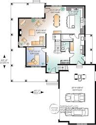 house plans drummond drummond floor plans drummond house plans drummond houses mexzhouse wraparound porch house with photos drummond house plans blog
