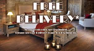 city furniture black friday oak furniture oak city