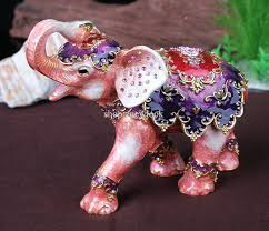 eclectic elephant ring holder images Cheap thai elephant trinket box find thai elephant trinket box jpg