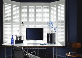 Folding Window Shutters Interior Window Shutters Beautiful Pictures Of Our Interior Shutters