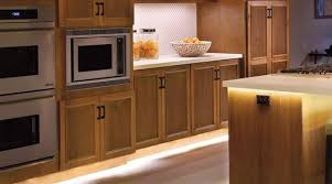Kitchen Kickboard Lights Kitchen Cabinet Plinth Lights Functionalities Net