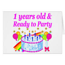 two 2 year old second birthday cards u0026 invitations zazzle co nz