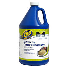 carpet cleaning products floor cleaning products the home depot