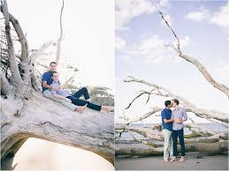 island wedding photographer boneyard amelia island wedding photographer destination