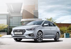 accent highlights sedan hyundai worldwide