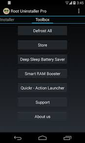 zte root apk root uninstaller pro android apps on play