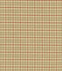 plaid home decor fabric online fabric lewis and sheron lsfabrics fabric pinterest