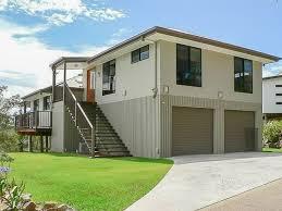 House With Garage 42 Best Split Level Designs Images On Pinterest Sunrises Built