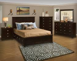 american furniture bedroom sets american furniture warehouse bedroom sets theme womenmisbehavin com