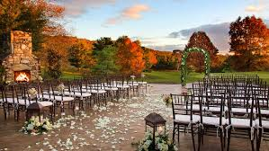 outdoor wedding venues in nc asheville resort photos omni grove park inn white lace and