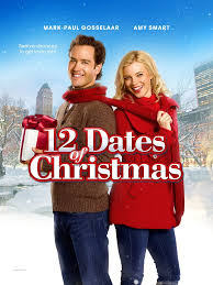holiday movies on netflix popsugar entertainment