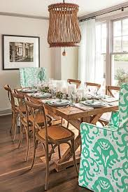 Carolina Dining Room 219 Best Dining Rooms Images On Pinterest Beautiful Homes