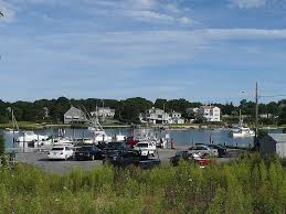 Towns For Sale Massachusetts Hottest Towns For Home Sales