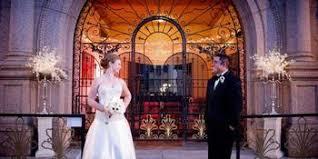 Weddings In Colorado Wedding Venues In Colorado Price U0026 Compare 455 Venues