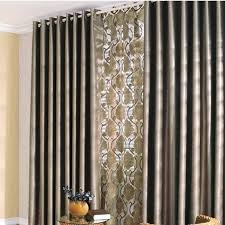 brown and tan curtains u2013 teawing co