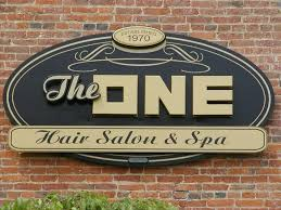 the one hair salon lebanon ohio youtube