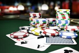 online casino table games play casino slots and table games online usa ringette