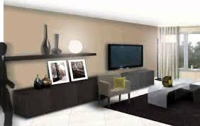 jeux de decoration de salon et de chambre chambre decoration maison idee decoration maison voyage maison
