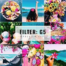 38 best instagram color themes images on pinterest color themes