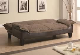 Sofas New Jersey NJ Staten Island Hoboken Sofas Store Value - Value city furniture mattress