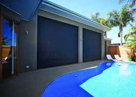 Outside Blinds And Awnings Outdoor Blinds Perth Outdoor Shades Awnings U0026 Shutters Custom
