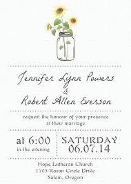 wedding invitations houston wedding invitations houston 19929