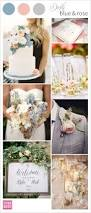 Pink And Grey Color Scheme Best 25 Dusty Rose Color Ideas On Pinterest Rose Wedding Themes