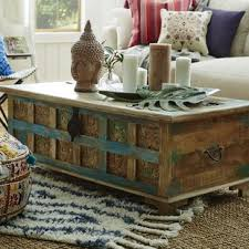 Living Room Coffee And End Tables Coffee Tables You Ll Wayfair
