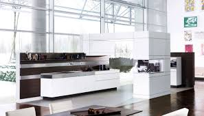 Modern Italian Kitchen Design by Kitchen Design Modern Italian Kitchen Design Modern Italian