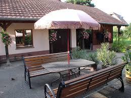 chambre d hote a eguisheim maison d hôtes christiane gaschy eguisheim maison d hôtes