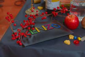 Draps Kenzo by Kenzo Clothing Men Women U0026 Kids Collections
