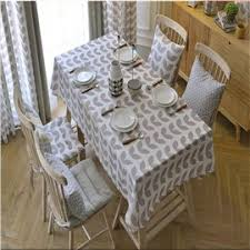 discount tablecloth set linen tablecloth table runners chair