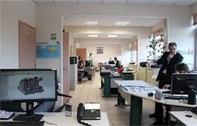 bureau d udes hydraulique système hydraulique bosch rexroth hydac bijur delimon voith