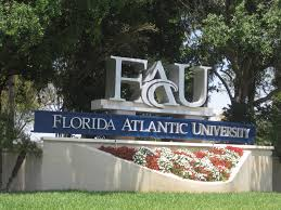 cheapest housing 15 cheapest colleges in florida great value colleges