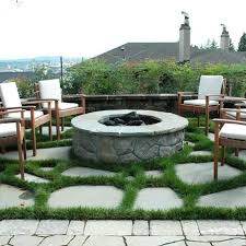 Backyard Fire Pits Ideas by 124 Best Fire Pits Ideas Images On Pinterest Backyard Ideas