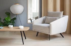 bedrooms with design furniture stua