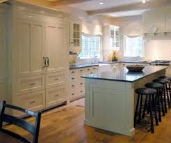 custom made kitchen islands custom made kitchen islands tag beautiful shaker kitchen island with
